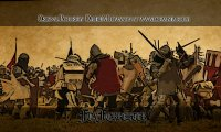 Medieval Warfare - Revisited